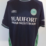 Playershirt away 02-03