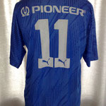 Playershirt away 94-96