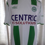 Playershirt home 05-06