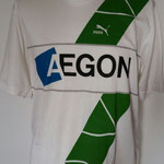 Playershirt home 86-87