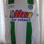 Playershirt home 01-02