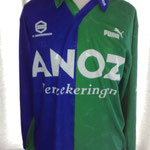 Playershirt away 96-99