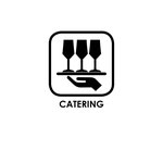 Catering und Partyservice Hannover