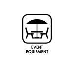 Eventequipment