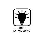 Ideenentwicklung