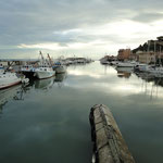 Italien, Toscana, Castiglione della pescaia