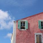 Frankreich, Bretagne, Bell Ile en-mer,Le Palais