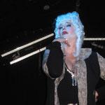 Jacky Surowitz - Die Gräfin