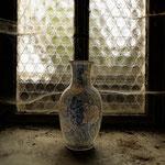 Mystic Forest | Porzellan mit Seele