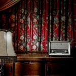 Mystic Forest | Radio Urbex