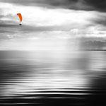 """""""Paraglider"""""""