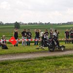 Bayer. Meisterschaften Erdweg 2010