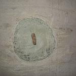 Foto: VN Jaeger, Living Walls, 2013 ❘ © VN Jaeger 2013