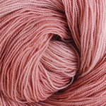 nude rose on bfl pearl
