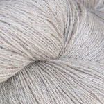 light grey on alpaca