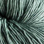 thunder on merino light