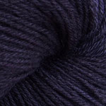 hypnotic blue on bfl sporty DK