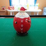 """Il trofeo """"Babbo di Natale"""" in palio"""