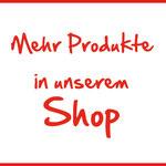 Shop-Produkte