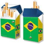 huellsy 011 > Brasilien