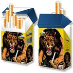 huellsy 003 > LION