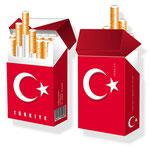 Türkei-Slipp > indo slipp 041 > Türkei