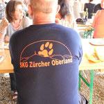 Grillplausch 23.06.2012