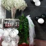 Hochzeitsplaner Sensation Eventdesign