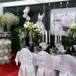 Sensation Eventdesign