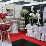 Hochzeitsmesse Bremen
