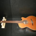 98'TAKAMINE NPT-110N エレガット カレッジギターズ