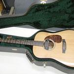 Martin D-16GT 2003' カレッジギターズ