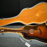 BURNY BJ-50 SB カレッジギターズ