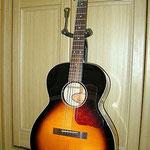 Epiphone EL-00 2000' カレッジギターズ