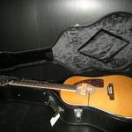 Epiphone MasterBilt AJ-500MNS カレッジギターズ