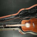 GUILD GAD25 NAT カレッジギターズ