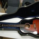 Burny BJ-60 1970' カレッジギターズ