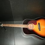 Tokai J-55(東海楽器の珍しいGIBSON J-45コピーモデル) カレッジギターズ
