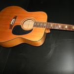 Tokai Hummingbird 180F メイプル トラ目1971' カレッジギターズ