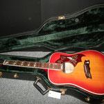 BURNY BD-80 CB 1970'~1980' カレッジギターズ