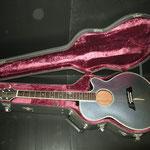 1984'Takamine PT-108SM カレッジギターズ