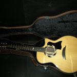 Hohner EBACJ 2006' カレッジギターズ