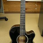 HEADWAY TF1000C カレッジギターズ