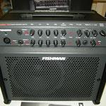FISHMAN LOUDBOX 100 カレッジギターズ