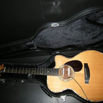 Mizuno MA-R CT カレッジギターズ
