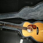 Johnson JO26 カレッジギターズ
