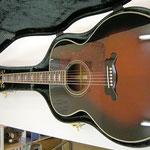 YAMAHA CJ-12 2001' カレッジギターズ