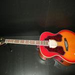 IBANEZ SGE530 エレアコ(プロトタイプ) カレッジギターズ