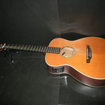 YAMAHA FPX300N カレッジギターズ