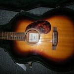 Martin 000M SB 2006' カレッジギターズ